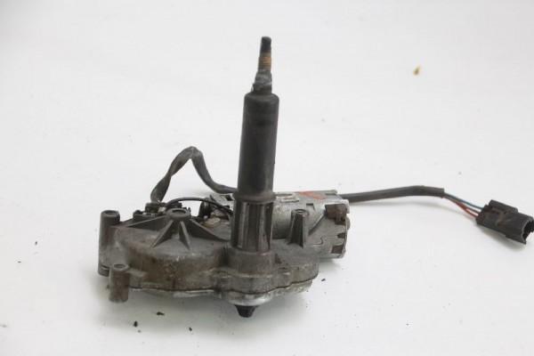 Wischermotor hinten Ford TRANSIT 6 KASTEN YC1517W400CJ linke Seite 1546169 gebraucht