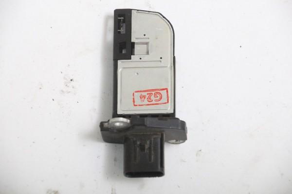 Luftmassenmesser Land Rover DEFENDER LR019830 2.2 90 KW 122 PS Diesel 05-2012 gebraucht