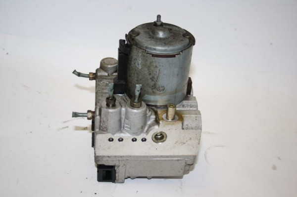 Hydraulikblock ABS SsangYong MUSSO 4091006000 BOSCH 0265215007 0273004166 2.9 gebraucht