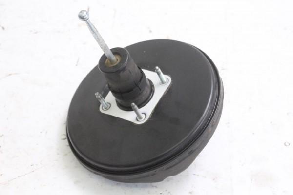Bremskraftverstärker Seat IBIZA 4 6R1614105C FTE 1.2 51 KW 70 PS ABS Benzin gebraucht