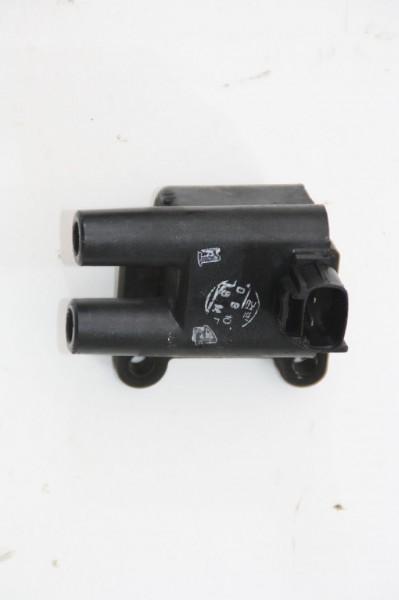 Zündspule Zylinder 1 Daewoo NUBIRA J200 96453420 Zyl 1 - 4 1.6 80 KW 109 PS gebraucht