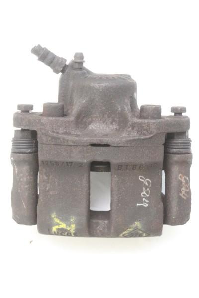 Bremssattel vorn rechts Renault TWINGO 1 7701201966 7701207959 7701040840 ABS 1, gebraucht