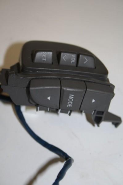 Schalter Radiobedienung Lexus LS 430 8424550010 05-2001 gebraucht