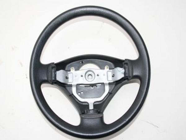 Lenkrad Airbaglenkrad Suzuki LIANA Kombi ER 10-2002 gebraucht