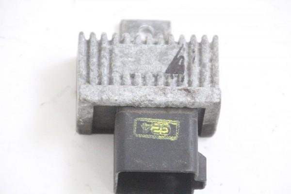 Relais Renault MODUS 700115078 1.5 63 KW 86 PS Diesel 01-2008 gebraucht