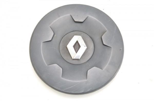 Radkappe Renault MASTER 2 FD 8200035453 08-2007 gebraucht