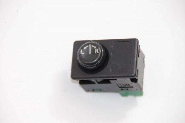 Schalter Spiegel für Nissan PRIMERA Kombi P12 255702Y015 12-2006 gebraucht