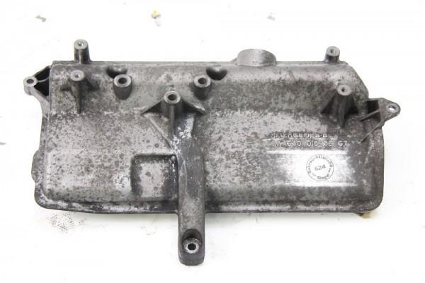 Ventildeckel Mercedes A-KLASSE 180 CDI 2.0 80 KW 109 PS Diesel 04/2007