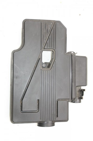 Luftfilterkasten Fiat SEDICI 0710083022 1.6 79 KW 107 PS Benzin 05-2008 gebraucht