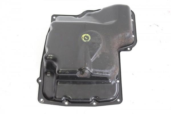 Ölwanne Ford TRANSIT 6 KASTEN 2S7Q6675BA 2.2 81 KW 110 PS QVFA Diesel 05-2007 gebraucht