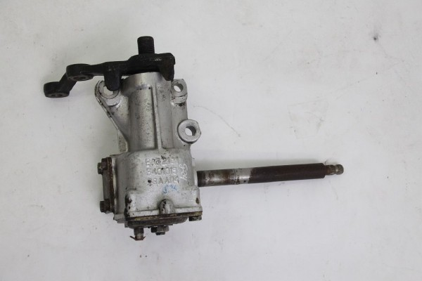 Lenkgetriebe Lada NIVA 2121 1.6 54 KW 73 PS Benzin 10-1991 gebraucht