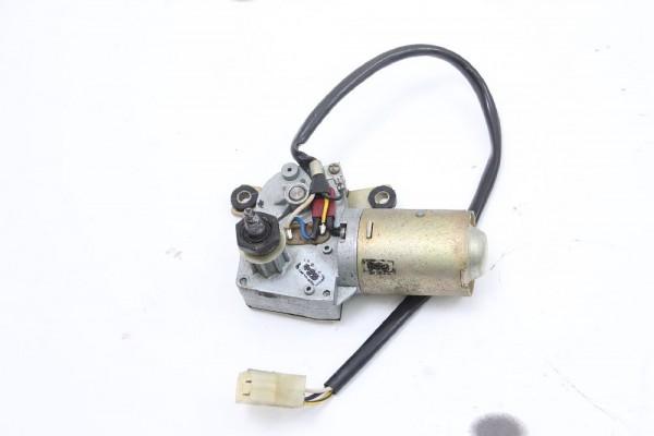 Wischermotor Lada SAMARA hinten 471373012 12-1997 gebraucht