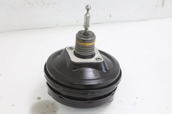 Bremskraftverstärker VW PASSAT Variant 3BG 1.9 96 KW 130 PS ABS Diesel 11/2004
