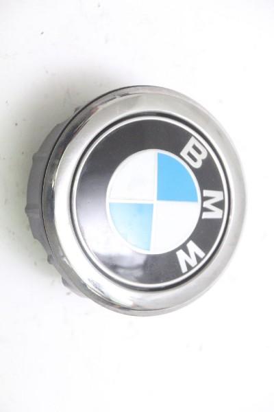 Heckklappengriff BMW 1er F20 727072806 51247248535 51247248535 04-2014 gebraucht