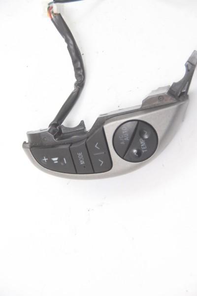 Schalter Lenkrad Toyota PRIUS 2 NHW20 F70CV142 03-2007 gebraucht