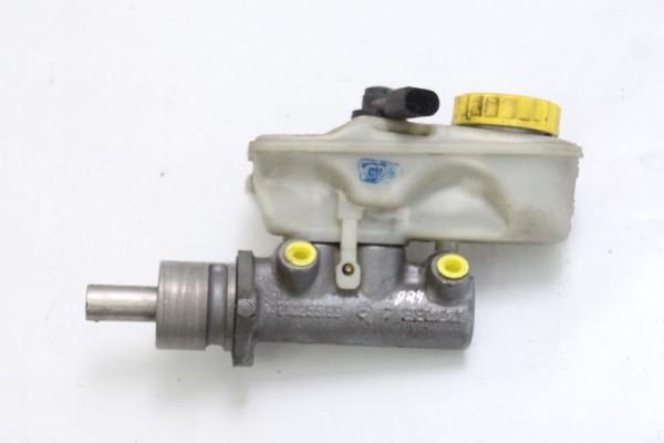 Hauptbremszylinder VW LUPO 1H1611019C 1,0 37 KW 50 PS Benzin 08-1999 gebraucht