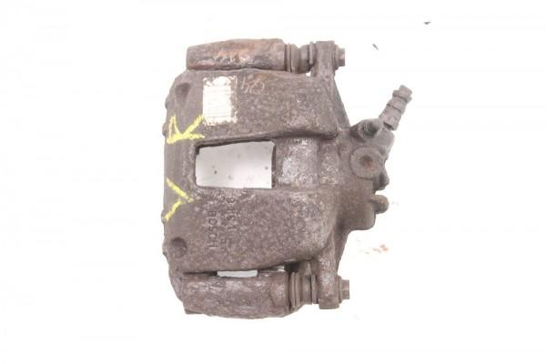 Bremssattel Citroen XSARA Picasso 4400R7 BOSCH 440497 vorn rechts ABS 1,7 Benzin