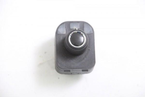 Schalter Spiegel Audi Q5 8R 8K0959565B 8K0959565C 03-2009 gebraucht