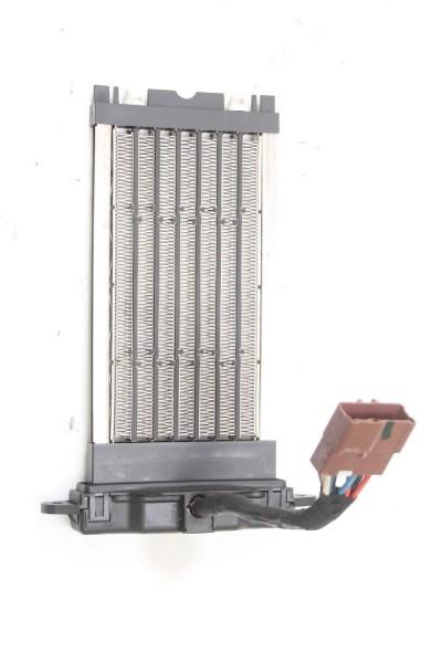 Wärmetauscher Honda CIVIC 8 HB FN FK A30105A5702000 elektrischer Zuheizer 2.2 gebraucht