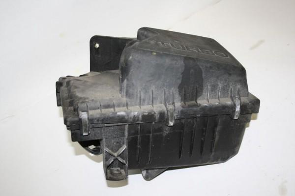 Luftfilterkasten Volvo V70 I 9155710 2.5 103 KW 140 PS Diesel 01/1999