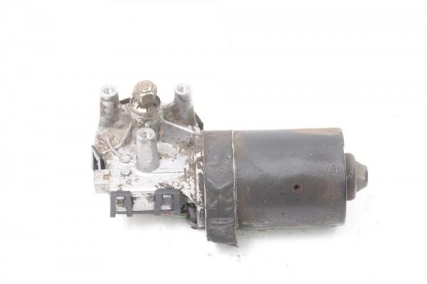 Scheibenwischermotor vorn VW TRANSPORTER IV Bus (7.90-3.03) 2.5 TDI Bild 1