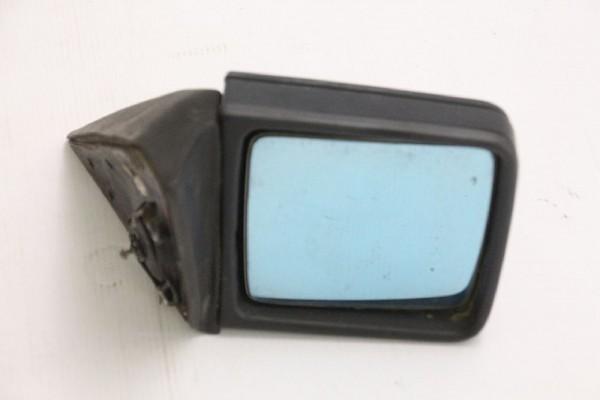 Spiegel elektrisch Mercedes 190 W201 rechts 1248105016 03-1993 gebraucht