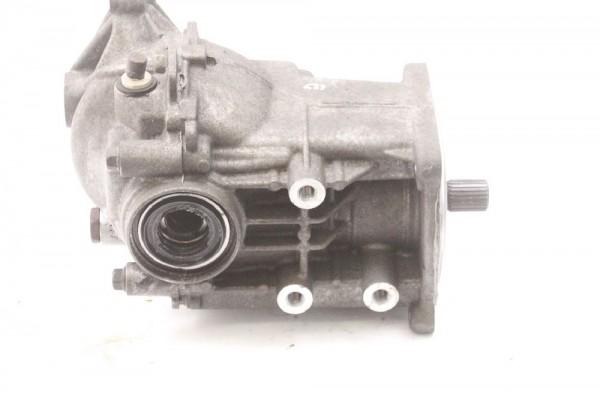 Differential Mitsubishi OUTLANDER 3 AWD 3501A470 2.3 110 KW 150 PS Diesel 11-201 gebraucht
