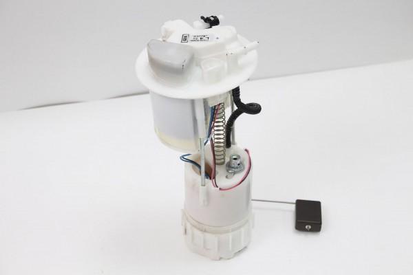 Benzinpumpe Toyota AYGO 2 B4 770200H040 772400H010 1.0 51 KW 69 PS 01-2015 gebraucht