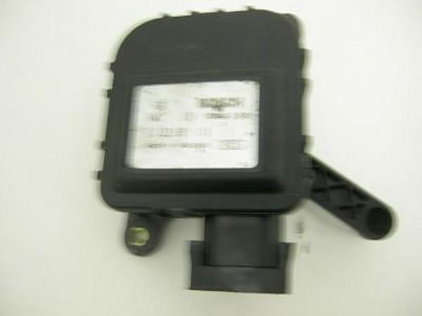 Stellmotor Heizung Renault ESPACE 3 JE 0132801110 unten 01-2000 gebraucht