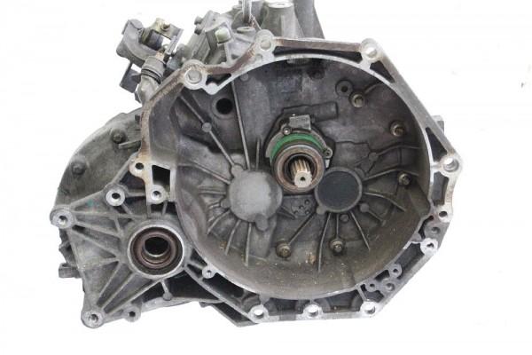 Schaltgetriebe Opel ASTRA G CC F23 Ü3.63 24451450 2.0 74 KW 101 PS Diesel 07-200 gebraucht