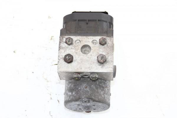 Hydraulikblock ABS Rover 400 RT 0265216519 BOSCH SRB100690 0273004247 1.6 07-199 gebraucht