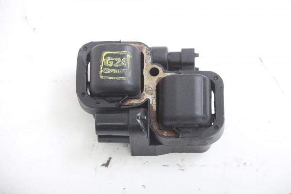 Zündspule Zylinder 6 Mercedes R-KLASSE W251 0221503035 5.0 225 KW 306 PS 02-2009 gebraucht