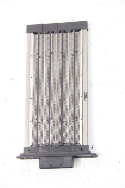 Wärmetauscher Kia MAGENTIS 2 MG 2005703 205x90 / elektrischer Zuheizer CARTEM 2,