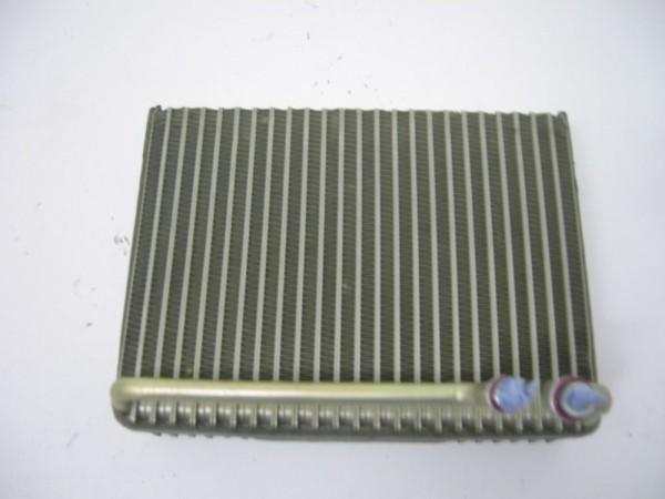 Klimaverdampfer Peugeot 206 2A B6522 BEHR 1.4 55 KW 75 PS 09-2004 gebraucht