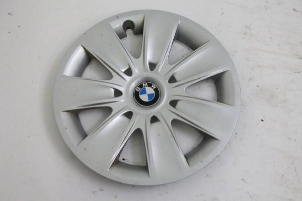 Radkappe BMW 3er E90 36136777786 12-2009 gebraucht