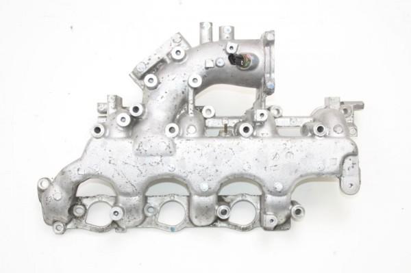Ansaugkrümmer Mitsubishi L 200 KB4T 1540A046 2,5 100 KW 136 PS Diesel 04/2007