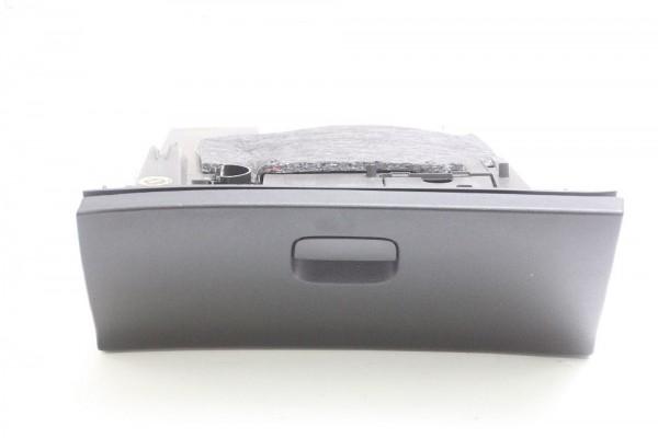 Handschuhfach Peugeot 308 I SW 9655993677 8226KX 8226LE 02/2012
