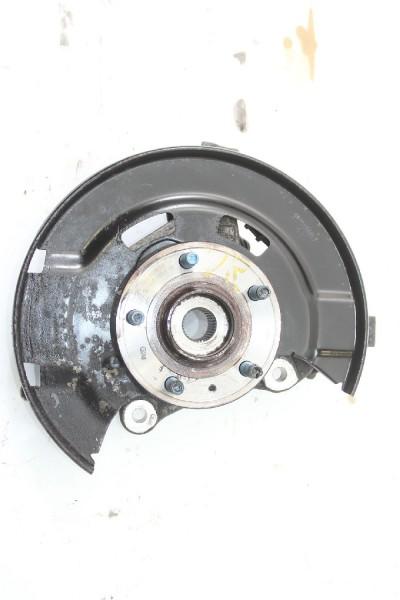 Achsschenkel Chevrolet CRUZE 13502828 vorn rechts 1.6 91 KW 124 PS ABS Benzin gebraucht