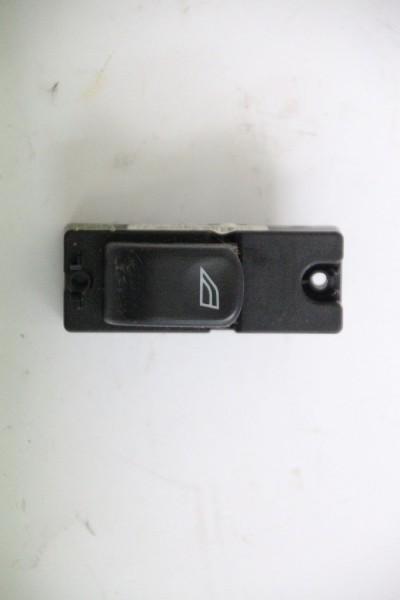 Schalter Fensterheber vorn rechts Jaguar X-TYPE ALLRAD X400 1X4314529AC 03/2002