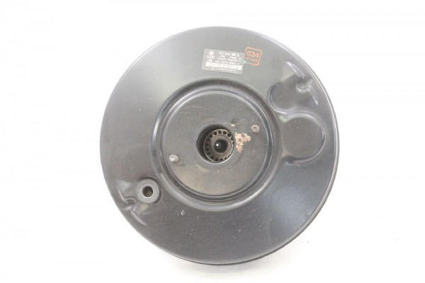 Bremskraftverstärker VW TOURAN 1 1T1614106E 2,0 103 KW 140 PS ABS Diesel 10-2005 gebraucht