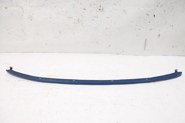 Kühlergrill Mercedes VITO Kasten 6387580181 11-2000 gebraucht
