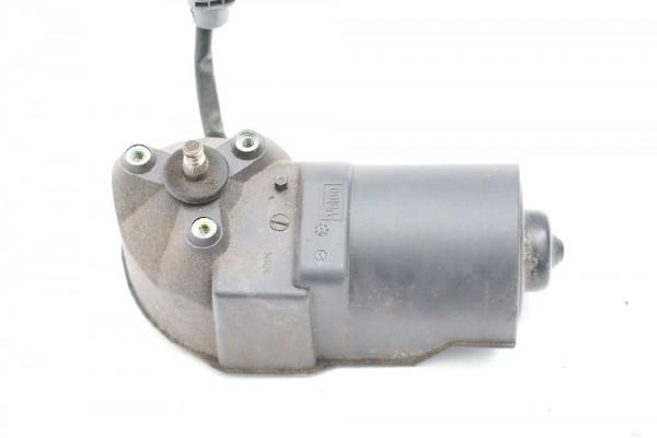 Wischermotor Renault CLIO 2 vorn 53550802 VALEO 7701045186 7701207956 03-1999 gebraucht