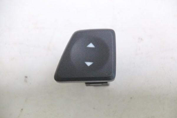 Schalter Fensterheber vorn rechts Fiat 500 312 735450602 07-2010 gebraucht