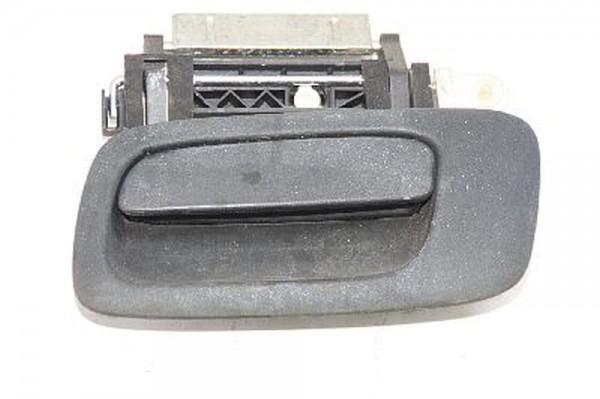 Türgriff Opel ZAFIRA A hinten links 24443948 5138156 11-2001 gebraucht