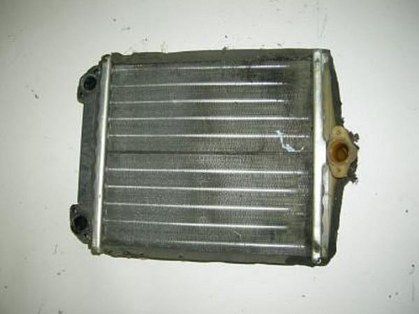 Wärmetauscher Mercedes T-Modell S124 A0028355501 3.0 162 KW 220 PS 11-1990 gebraucht
