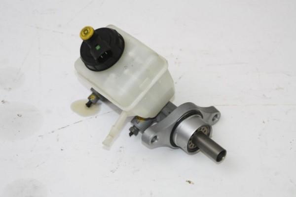 Hauptbremszylinder DACIA LOGAN 1 LS 6001551029 ATE 20 1,4 55 KW 75 PS ABS Benzin