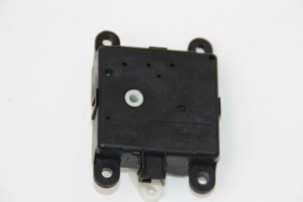 Stellmotor Heizung für Nissan X-TRAIL 1 T30 3J11030840 050421 04-2006 gebraucht