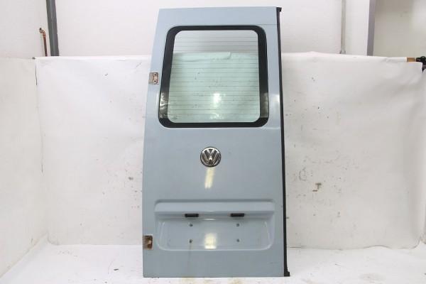 Hecktür VW LT 2 28-46 links 2D1827091F 05-2003 gebraucht