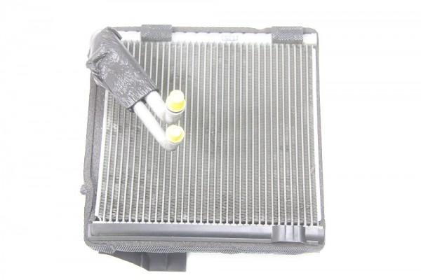 Klimaverdampfer VW GOLF PLUS 3C1820103B 1.9 77 KW 105 PS 12-2007 gebraucht