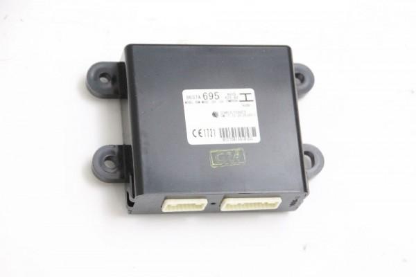 Karosseriesteuergerät Mitsubishi OUTLANDER 3 8637A695 11/2013